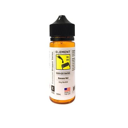 Best E-juice, Vape Juices 2020 - Voted By 30,000 Vapers