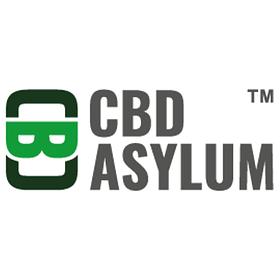 Asylum cbd