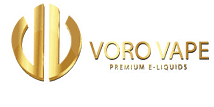 voro vape shop