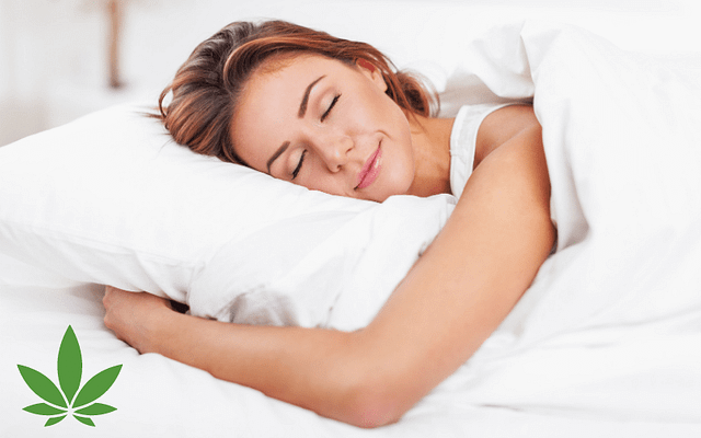 CBD-help-sleeping-better